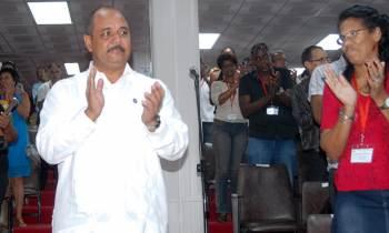 reynaldo garcia zapata asamblea nuevo presidente